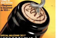 RVF-JUIN-2018-COUV-MILLESIME-2017