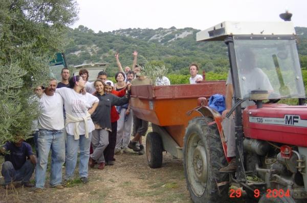 Au-tracteur-2