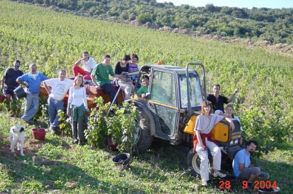 Groupe-avec-le-tracteur