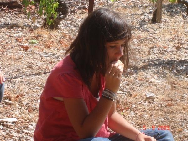 aout-septembre-2009-212