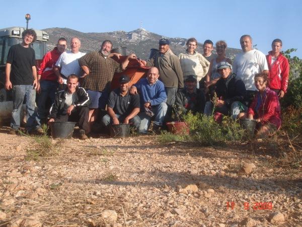 aout-septembre-2009-543
