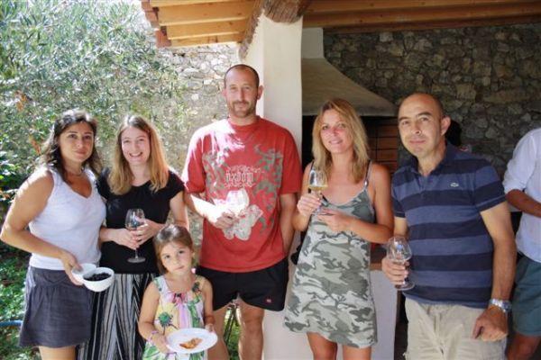 REPAS-Vendanges-AUPILHAC-2011-007