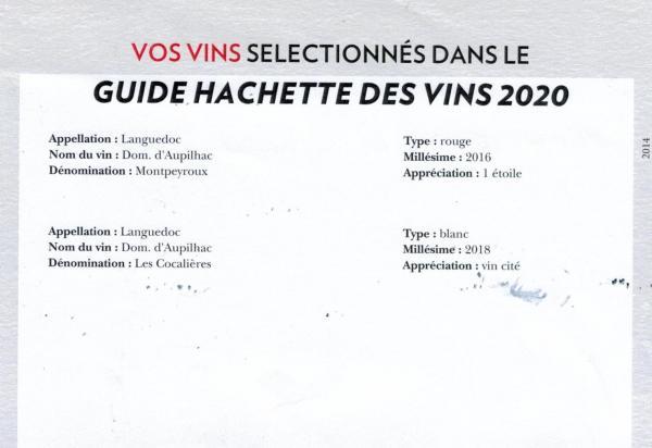 GUIDE-HACHETTE-AUP16-ET-COB18