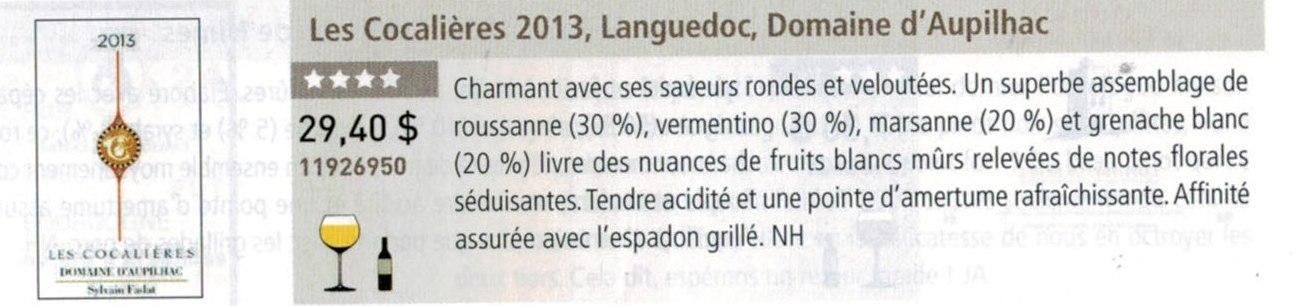 les-Cocalieres-2013-Vins-et-Vignobles
