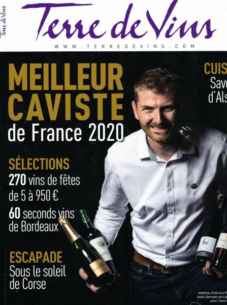 TERRE-DE-VINS-LE-CLOS-NOV-2020