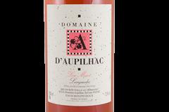 aupilhac-vignette-loumaset-rose