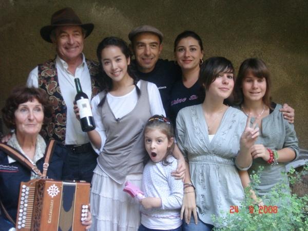 Vendanges-2008-268