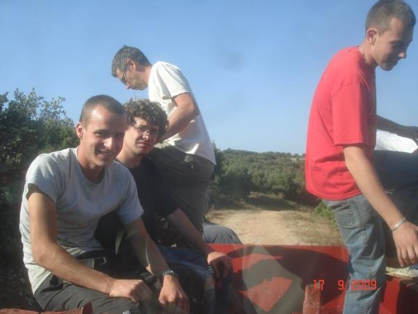 aout-septembre-2009-556